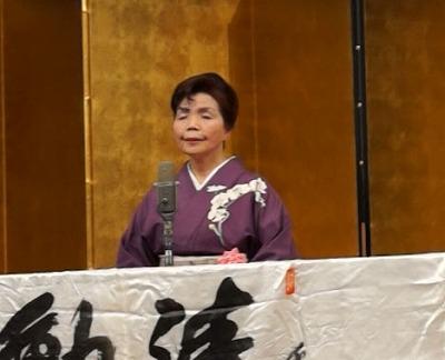 69 清明 杜牧 関西吟詩文化 ...